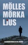 MollesMorkaLjus