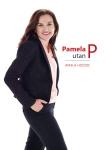 PamelaUtanP