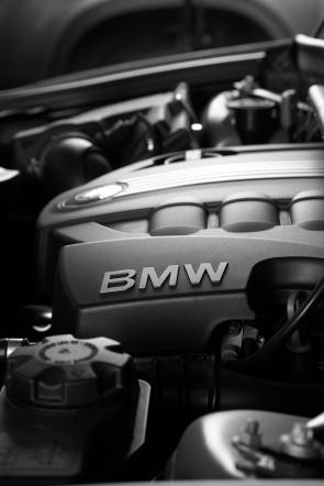 Förenade bil:BMW10