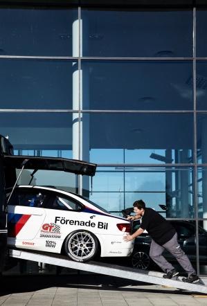 Förenade bil:BMW12