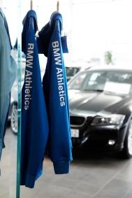 Förenade bil:BMW17